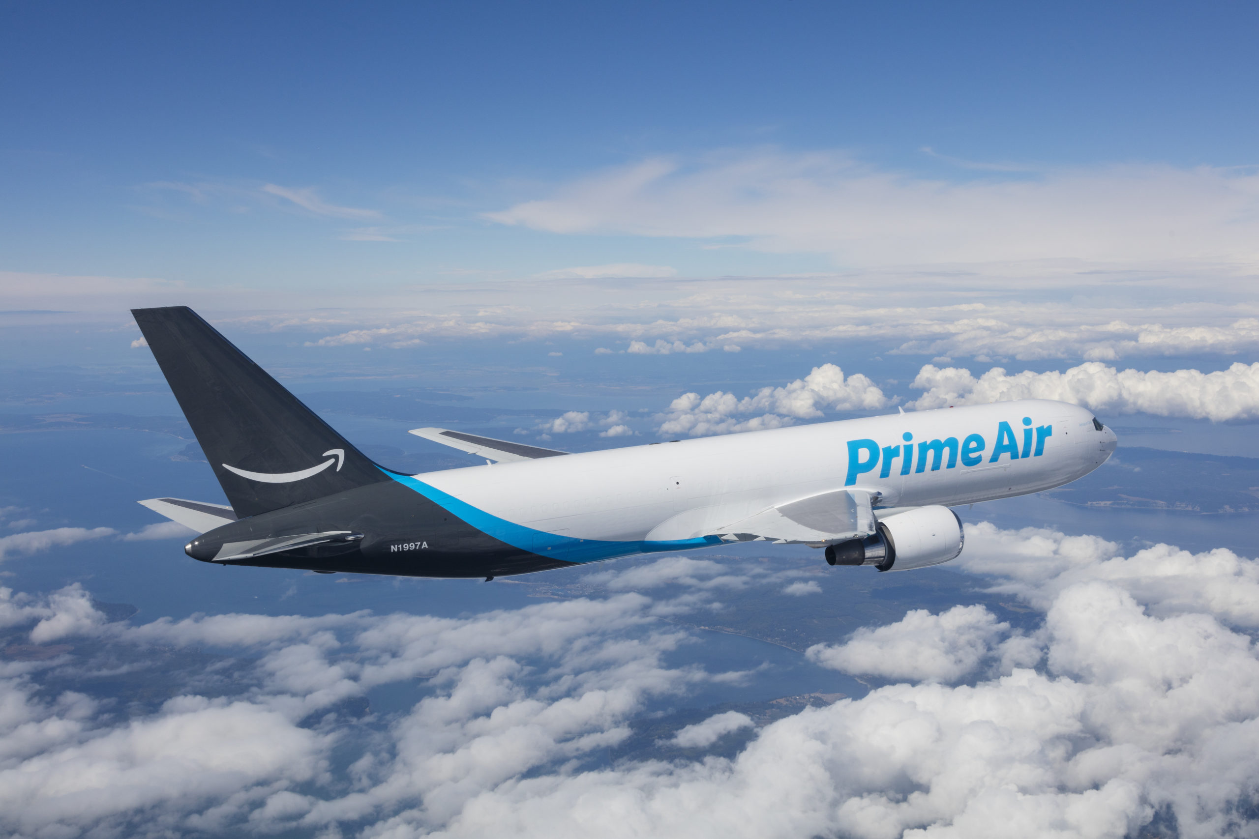 amazon prime air boeing 767 scaled