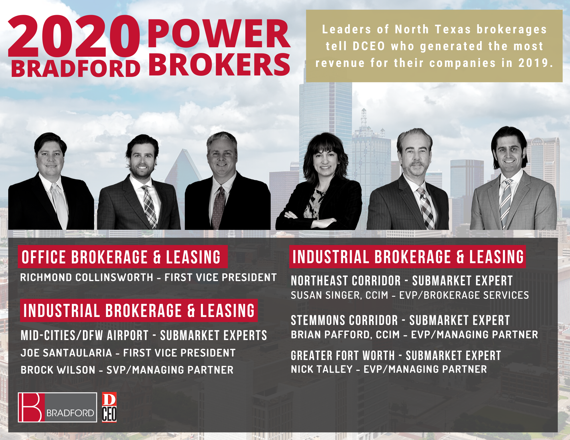 DCEO 2020 Power Brokers Flyer Option 2 1