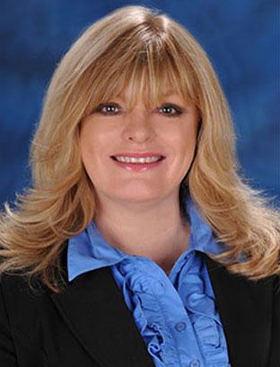 Tammy Salas
