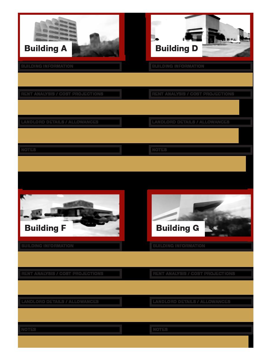 building comparison 3