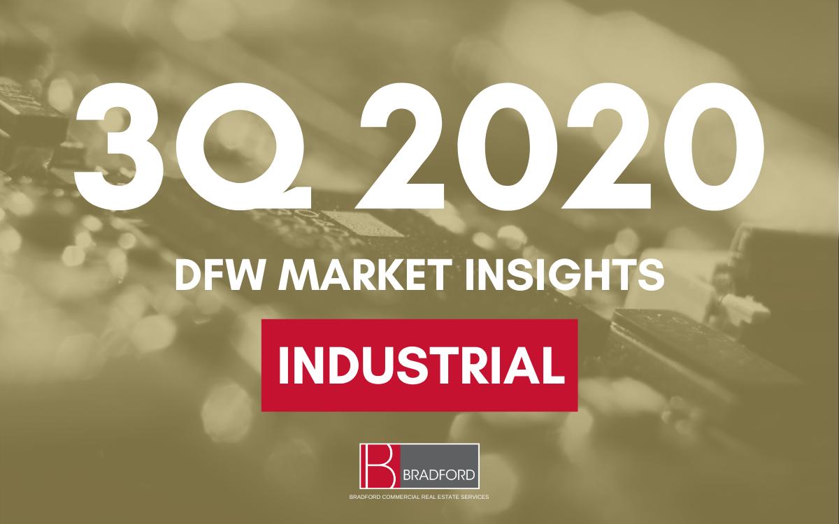 DFW-Industrial-Market-3Q-2020-Image
