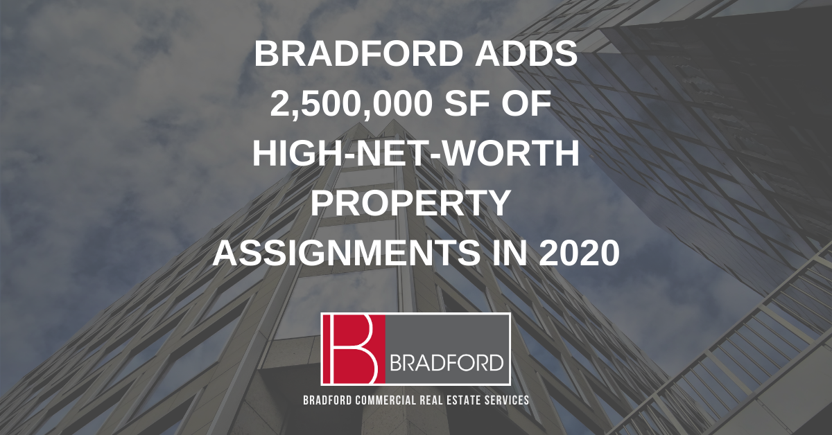 High Net Worth Property Assignments Image (1)