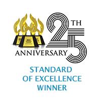 WSI Plano WMA Award 2021